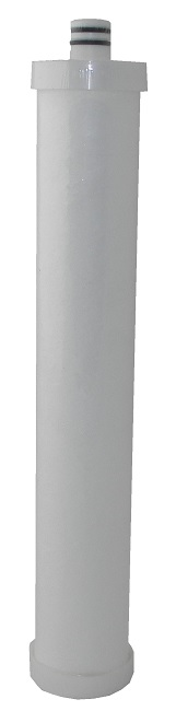 Culligan compatible activated carbon filter