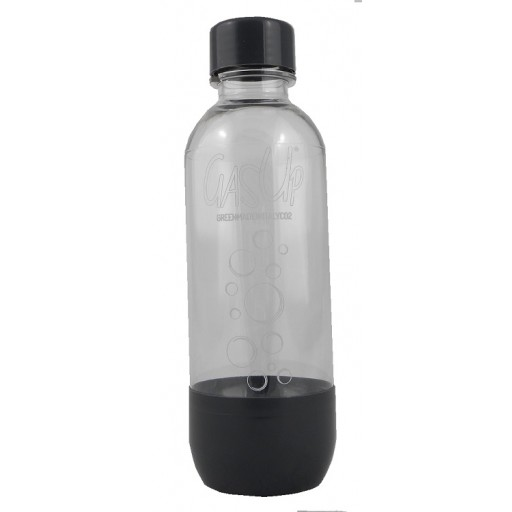 GasUp 1L Bottle
