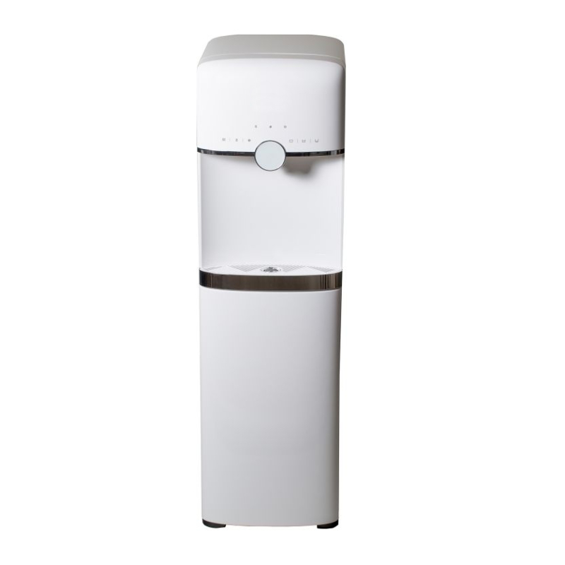 Water dispenser for office - Hot, cold and ambient water