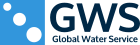 Global Water Service